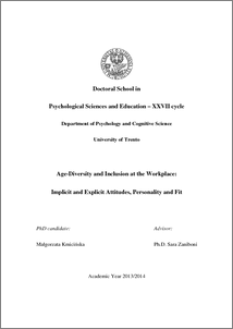 scientific workplace phd thesis aploon Related Post of Diverse perspective resume  phd thesis oxford university