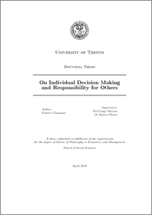 A two phased multi criteria decision making approach for selecting