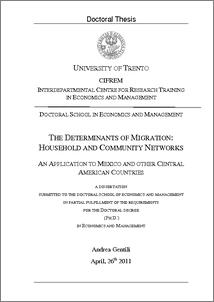 filetype pdf application of dimensional analysis in economics