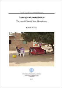 doctoral thesis rural development Doctoral theses: heinonen, u 2009 can the poor enhance poverty reduction rural and urban perspectives on water resources, poverty & participatory development in.