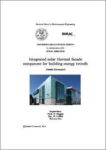 Solar energy power college dissertation term paper. Solar Power Essay ...